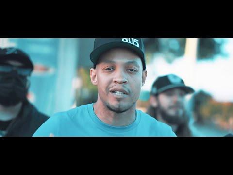 Mark 4ord - Exotics Ft. DJ Manipulator (Official New Music Video)