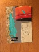 ATC spirit