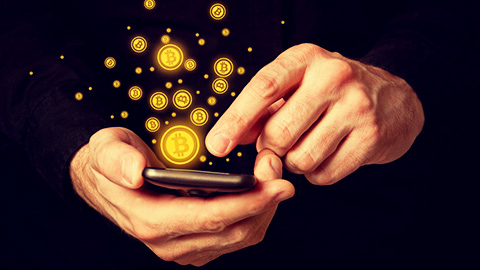 Bottlepay goes live with bitcoin Twitter payments