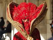anti covid mask