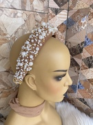 Couture Headband