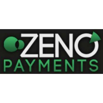 Zeno Credit Card Processing for Collection Agencies