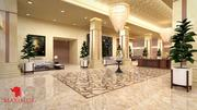 3D Rendering Services | Rendering Company India, USA