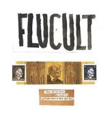 flucult