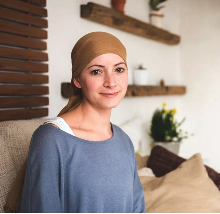 Weekly Wednesday 4 February 2019 - NEWS - Head & Neck Cancer Support