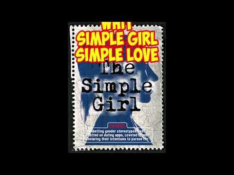 Simple Girl Simple Love  Bonediggers at Cally fest 2021
