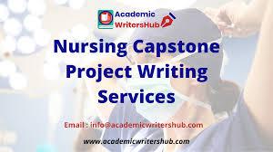 Dissertation Writing Service UAE
