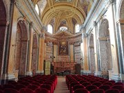 Concerts in Naples in live-streaming: Josquin Desprez (now 11.30 am)