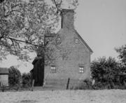 Glebe house Dryfesdale Parish  va download (2)