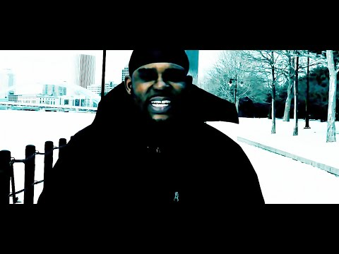 Beloved Rasheed - Power (Official Music Video) (Prod. SMK) (Dir. Cartel Films)