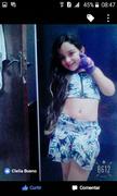 Clelia Bueno