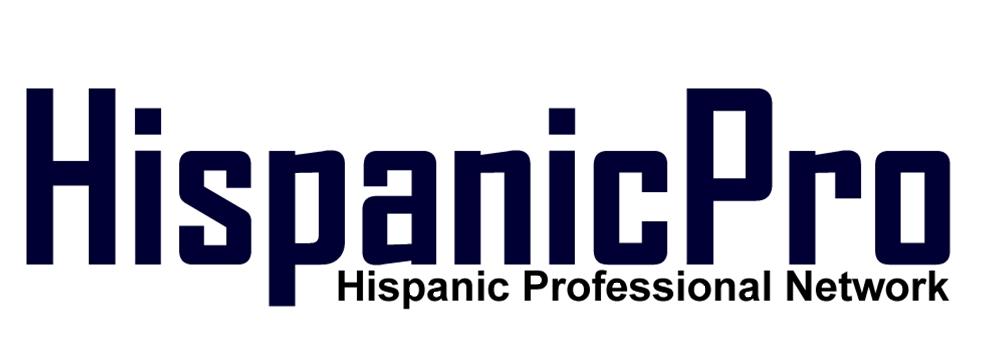 HispanicPro Network Logo
