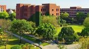 LUMS2: Lahore University of Management Sciences Campus