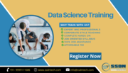 Data Science Course in Gurgaon