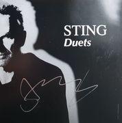 Sting-Duets