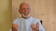 Praxisgruppe mit Kurt Tepperwein- jetzt online als Premiere Video