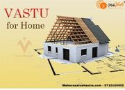 Best Vastu For Home Tips