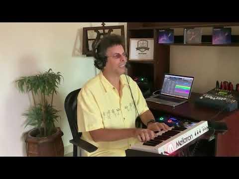 Les Fradkin - Remote Control