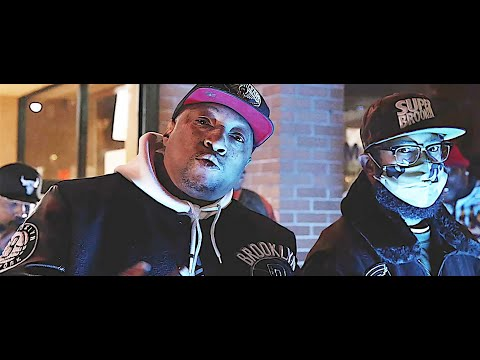 Dollarmentary x Innocent? - All Weekend (Prod. By Vinny Idol) (New Official Music Video)