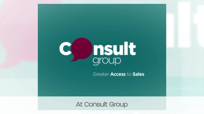 Consult Group