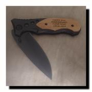 anniversary knife