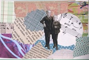 collage March 2021 number two