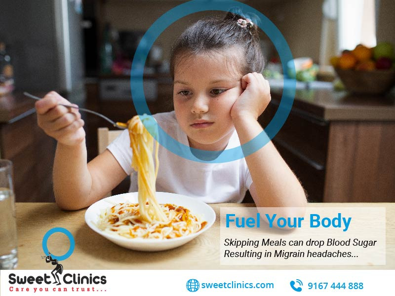 Sweetclinics|Top Diabetologist in Navi Mumbai|Call:9653392112