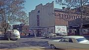 Memories from the Chitlin` Circuit ~
