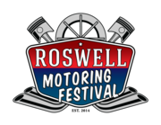 The 2nd Annual Roswell Motoring Festival