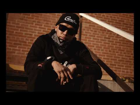 King Blizz ft Dayo G - Legend (Official Video)