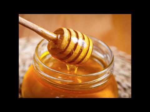 Honey Child     The BoneDiggers  enchore on Cally Fest   2021