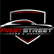 First Street Cars and Coffee