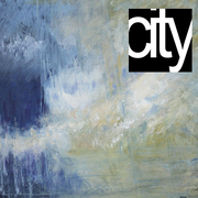 Explore Portals and Memories by Joyce Greenfield at City Gallery
