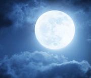 UPAVASTHA: Full Moon Event
