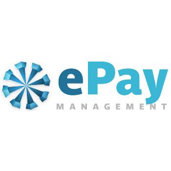 Epay Merchant Solutions and Financing
