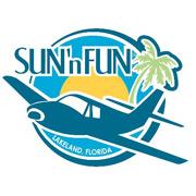 Sun 'n Fun Fly-In and Aerospace Expo