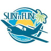 Sun 'n Fun Fly-In and Aerospace Expo