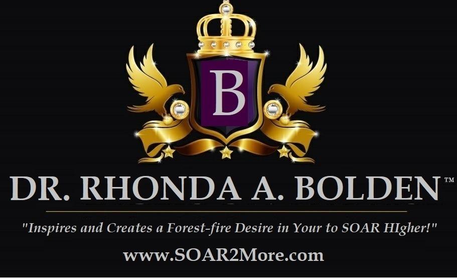 Dr. Rhonda A. Bolden, CLC