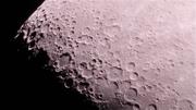 Moon 2021-03-21