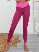 Are you looking for the high waisted shaping leggings