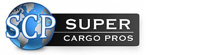 Super Cargo Pros