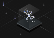 Unlock value from your IBM Z data to bolster your analytics and AI applications