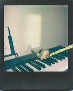 Episodio 1 Piano piano....