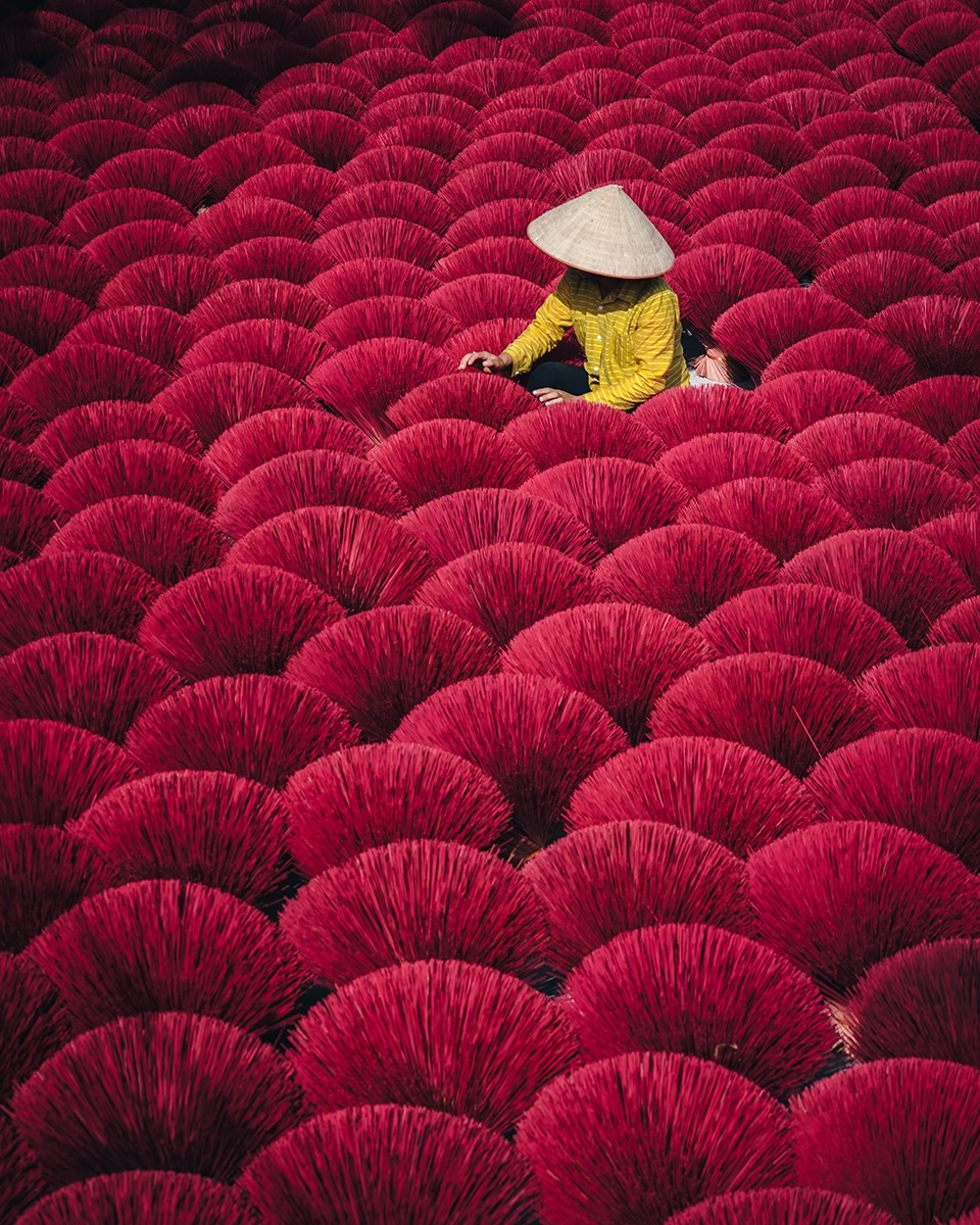 ფოტოგრაფია, ქველი, ბლოგი, ხელოვნება, არტი, აზია, ტექსტურა, პატერნი, photography, asia, texture, pattern, blog, qwelly