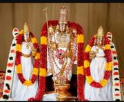 One day Tirupati tour package from Bangalore