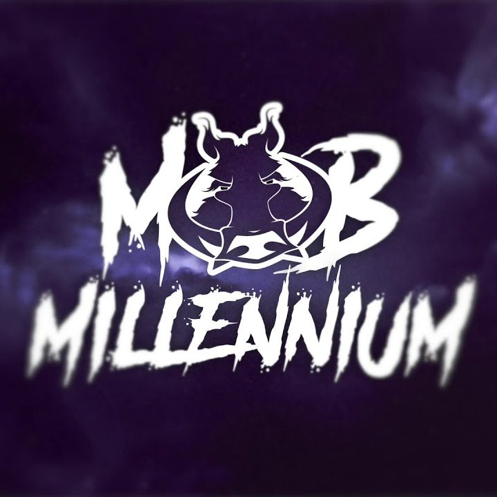 Peep The New Project From HOG MOB - Mob Millennium (Stream It Here)