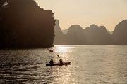 Kayaking (4)