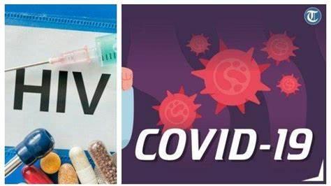 COVID-19-vaccinatienieuwsflits van het Vlaams Patiëntenplatform