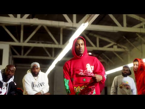 2 Eleven Ft. Freddie Gibbs & Rucci - Top Down (New Official Music Video)