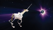 Dixon Place In-Person and Online Puppetry Premiere: Unicorn Afterlifeby Justin Perkins